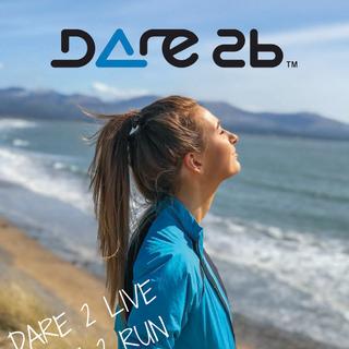Dare2b Investors Pack