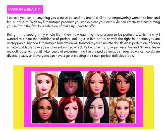 barbie_Page_03.jpg