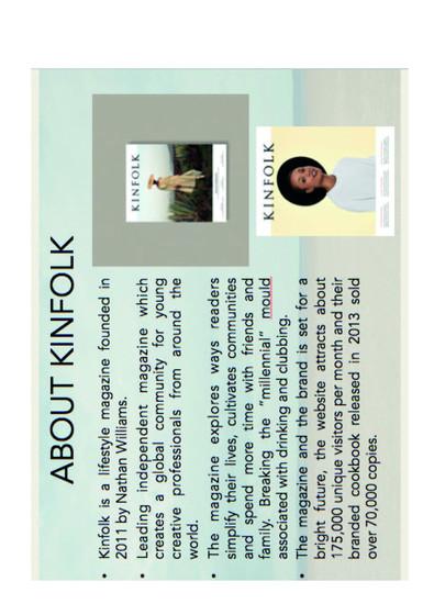 Magazine synergy_Page_29.jpg