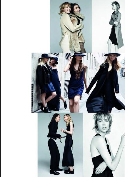 Zara Magazine final 10_Page_033.jpg