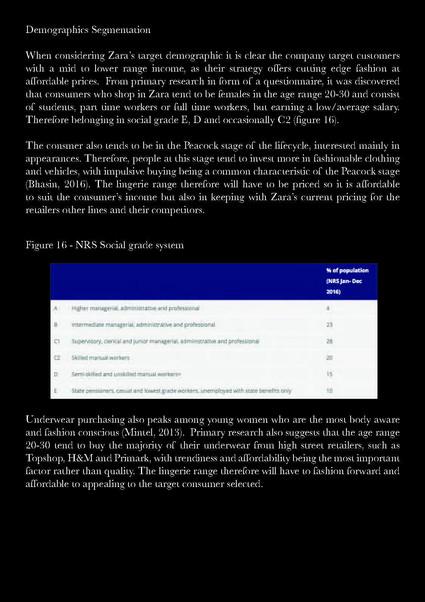 Zara Magazine final 10_Page_051.jpg