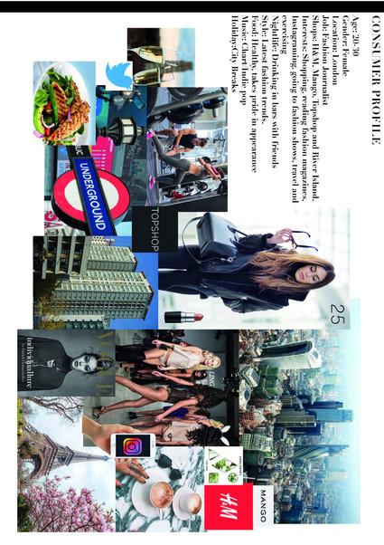 Zara Magazine final 10_Page_046.jpg