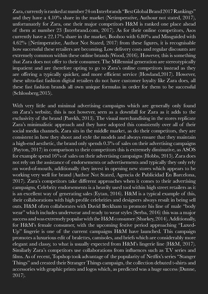 Zara Magazine final 10_Page_037.jpg