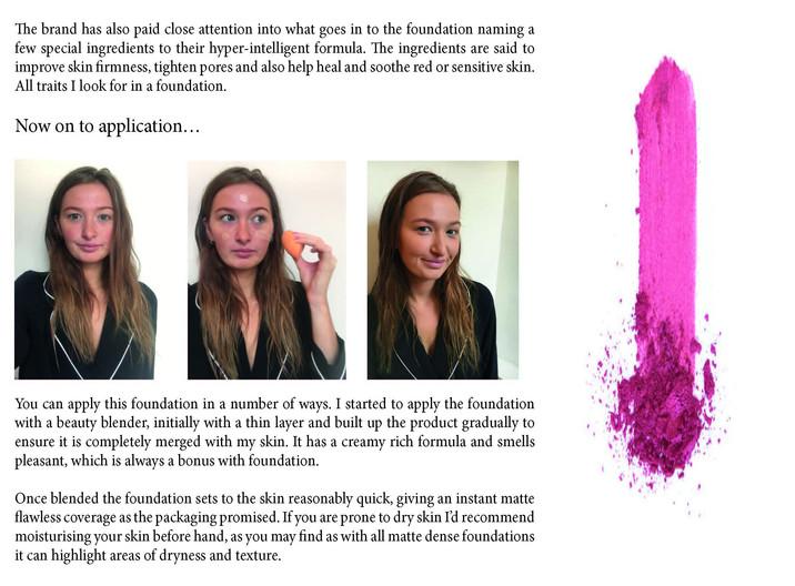 barbie_Page_11.jpg