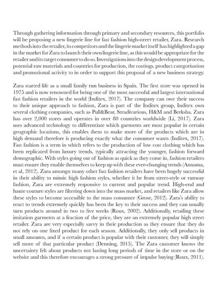 Zara Magazine final 10_Page_007.jpg