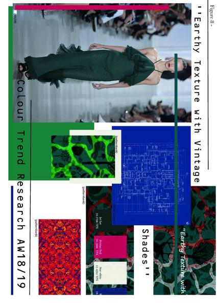 Zara Magazine final 10_Page_025.jpg