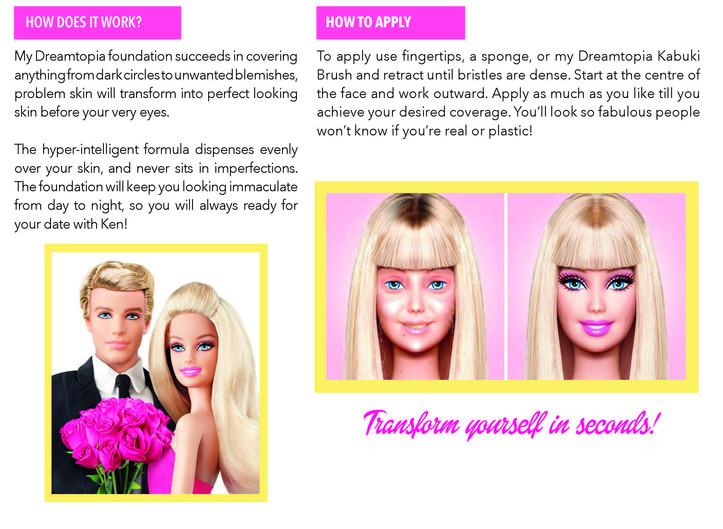 barbie_Page_04.jpg