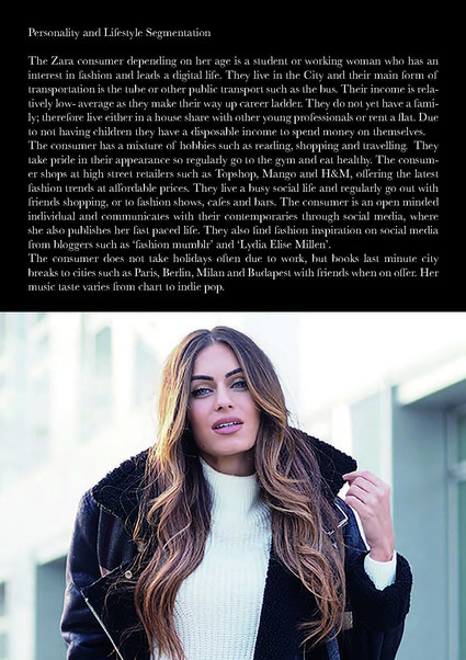 Zara Magazine final 10_Page_047.jpg