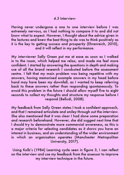 Magazine synergy_Page_19.jpg