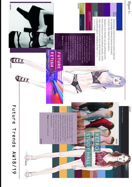 Zara Magazine final 10_Page_021.jpg
