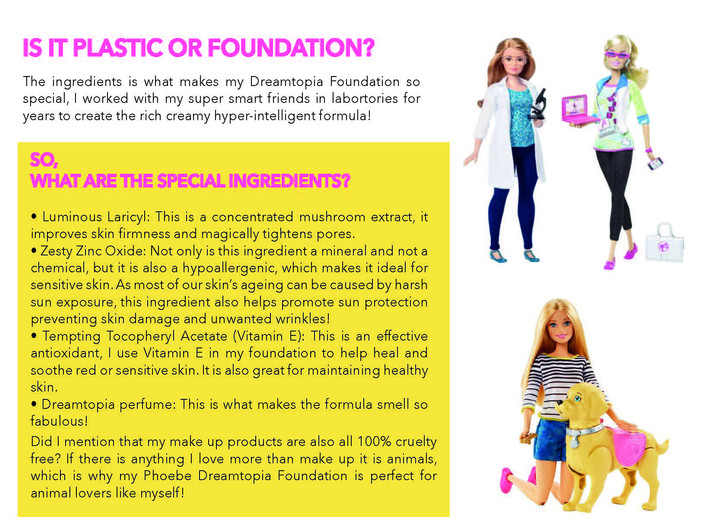 barbie_Page_06.jpg