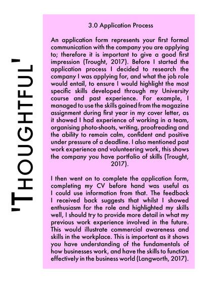 Magazine synergy_Page_09.jpg