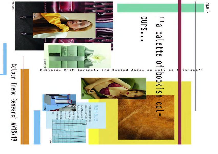 Zara Magazine final 10_Page_024.jpg