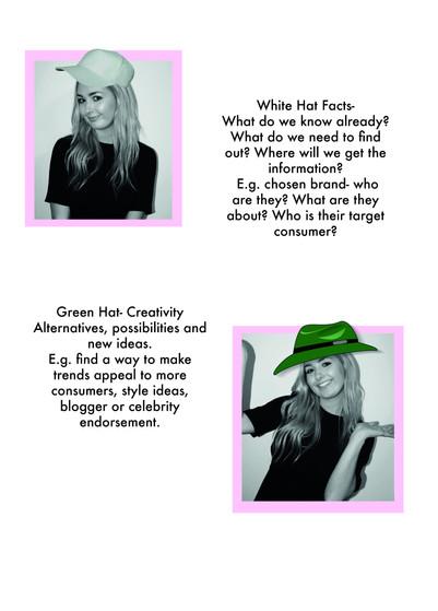 Magazine synergy_Page_17.jpg