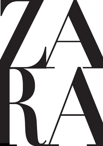 Zara Magazine final 10_Page_001.jpg