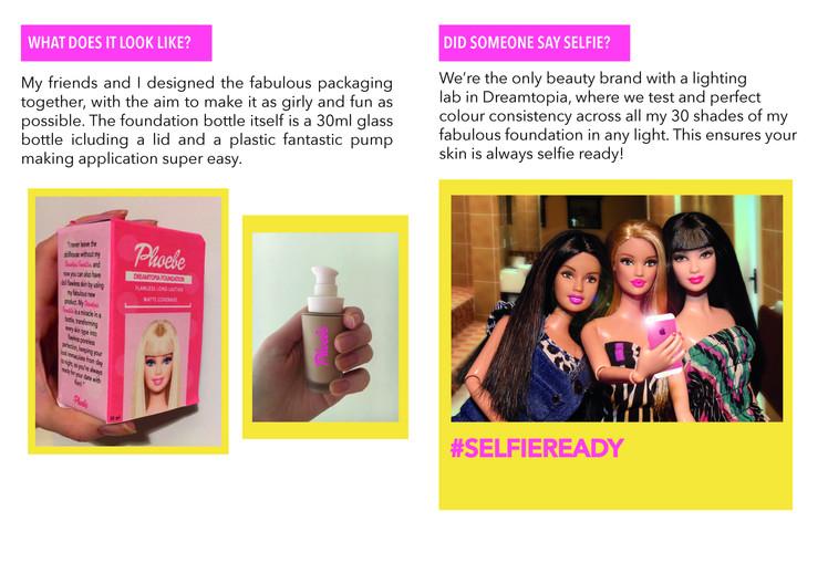 barbie_Page_05.jpg