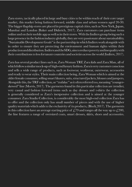 Zara Magazine final 10_Page_009.jpg