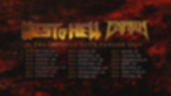 west of hell banner REVISED .jpg