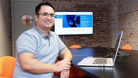 Startup curitibana oferece planejamento de viagem e se prepara para a retomada do mercado de turismo