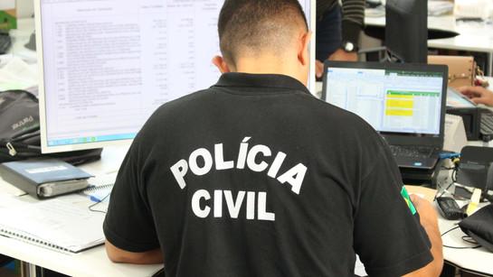 Polícia Civil vai apurar 11,5 mil denúncias de violência contra idosos no Paraná