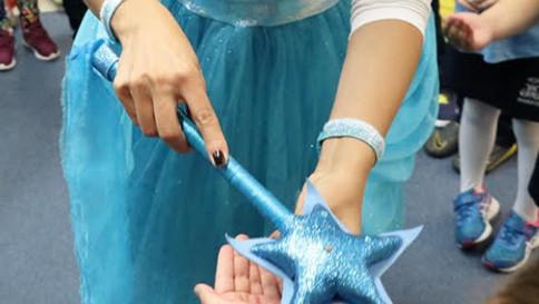 Dia Mundial de Higiene das Mãos: um ato que pode salvar vidas