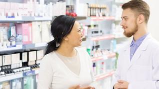 Pesquisa analisa comportamento de consumidores em farmácia e impactos da crise