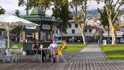 Ilha da Madeira e as novas tendências de luxo