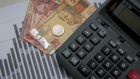 Governo Federal pede abertura de crédito de R$ 9,4 bi para Auxílio Brasil