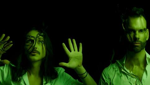 Placebo anuncia primeiro single em cinco anos; escute aqui