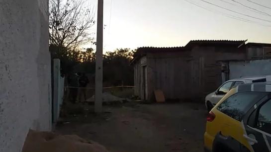 Homem é morto com vários tiros em São José dos Pinhais