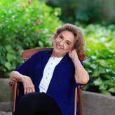 Eva Wilma morre aos 87 anos