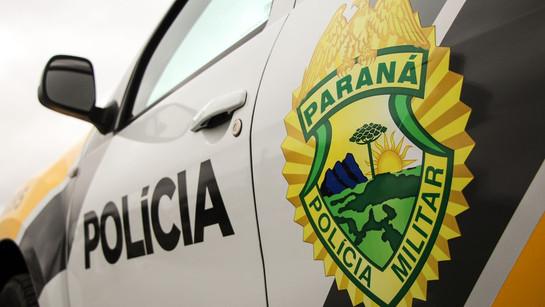 Dois jovens morrem e três ficam feridos em tiroteio em Curitiba