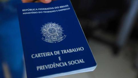 Agências do Trabalhador do Paraná oferecem mais de 3 mil vagas de emprego