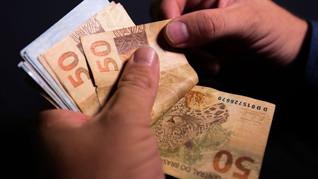 IBGE aponta prévia da inflação de 0,72% em julho