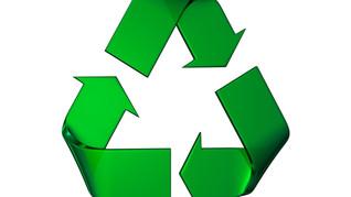No Dia Mundial da Reciclagem, Brasil tem pouco a comemorar