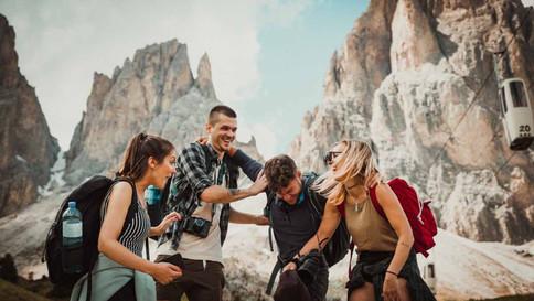 Startup brasileira cria protocolo DeFi para fortalecer mercado global do Turismo