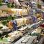 FGV: confiança do consumidor volta a subir após dois meses em queda