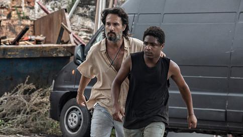 Filme '7 Prisioneiros' ganha trailer oficial; assista o vídeo