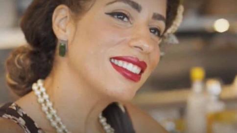 Marcia Castro anuncia novo álbum com o lançamento do single 'Ver a Maravilha'; assista o clipe