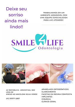 smile-4-life-odontologia-curitiba.jpeg