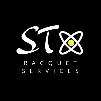 ST Racquet Services (White)-2.png