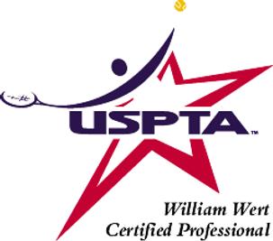 USPTA Certified Professional Logo-65804.