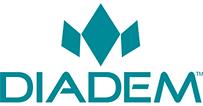 diadem_logo_300_teal.png