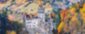 Romania2020.jpg