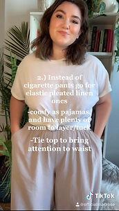 Linen Pants.jpg