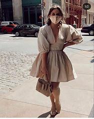 tan dress.jpg