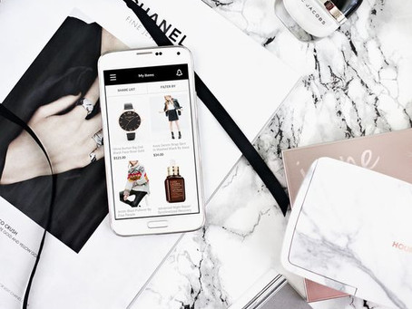 10 websites to fake fashion week from home