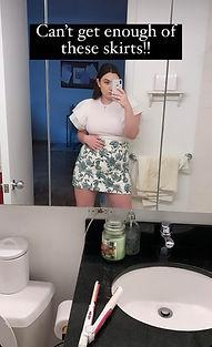 skirt green.jpg