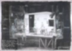 Sc 1 (1).jpg