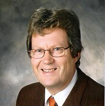 Jukka Ahonen.png